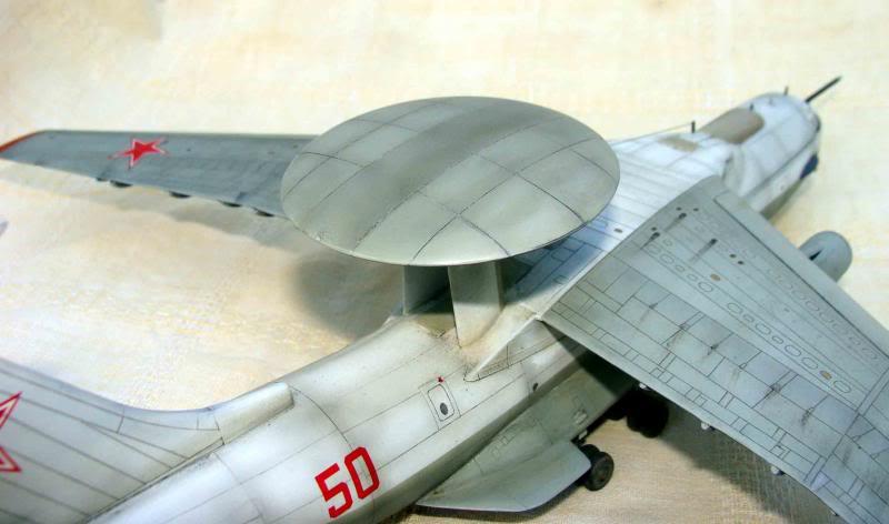 Ilyushin A-50 Mainstay (OTAN Code) DSC09904_zpse59c55c7