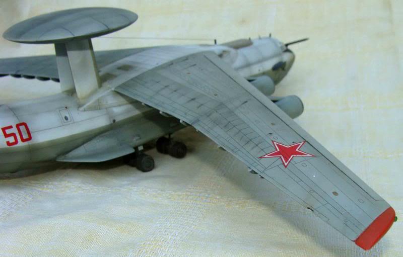 Ilyushin A-50 Mainstay (OTAN Code) DSC09905_zpsc5058ff8