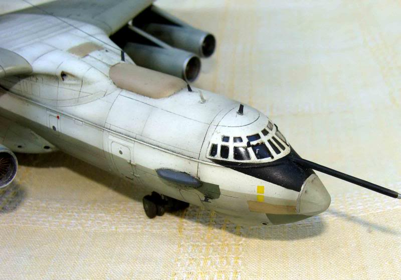 Ilyushin A-50 Mainstay (OTAN Code) DSC09906_zpse1a88745