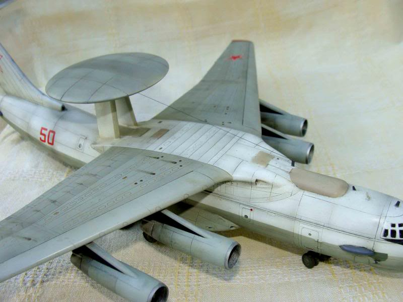 Ilyushin A-50 Mainstay (OTAN Code) DSC09907_zps4464b4de