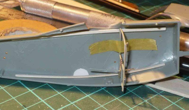 Nieuport 17 1/32 - Academy  20c_zps0e3fdd1e