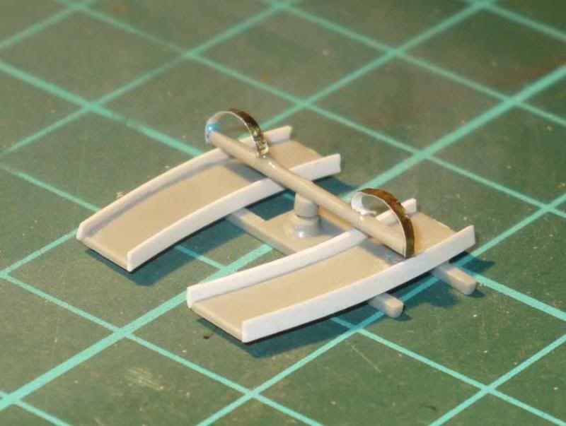 Nieuport 17 1/32 - Academy  23_zpsf19b5374