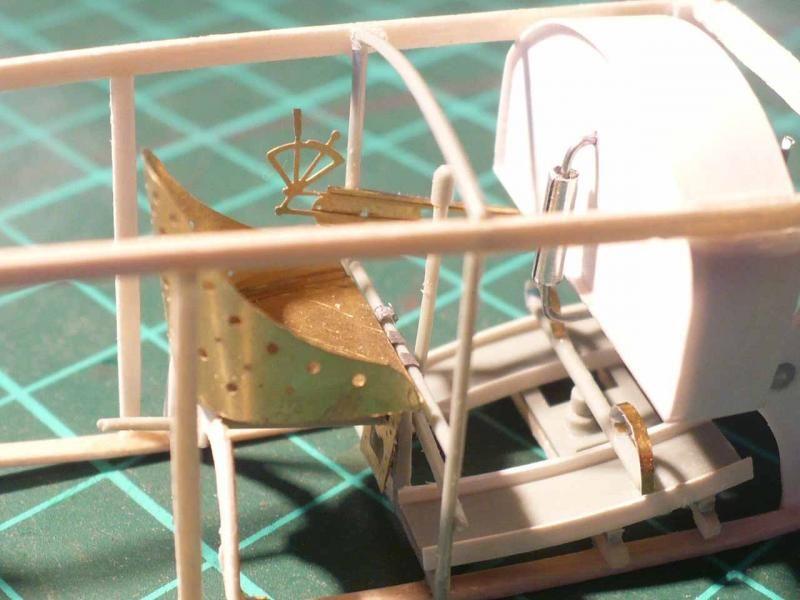 Nieuport 17 1/32 - Academy  39_zps805eb1c9