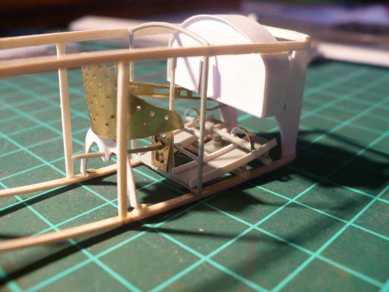 Nieuport 17 1/32 - Academy  40_zpsa50f2adf
