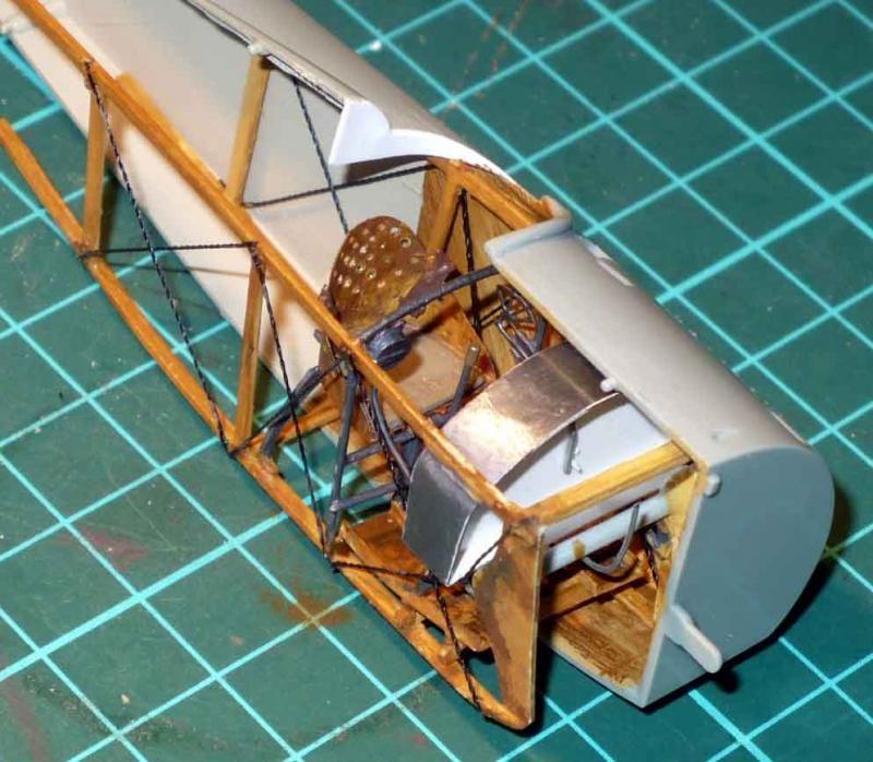 Nieuport 17 1/32 - Academy  72_zps459bab51