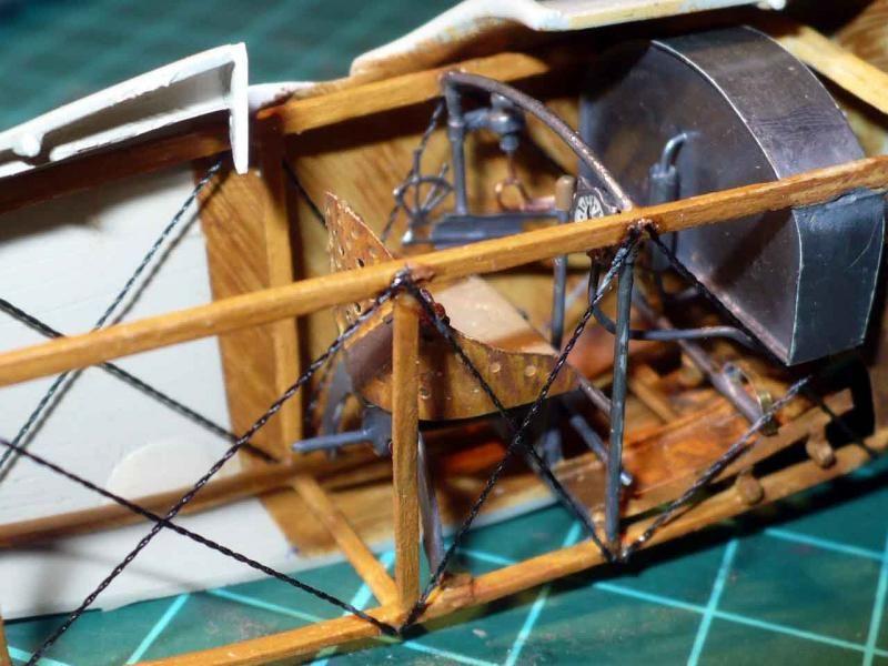 Nieuport 17 1/32 - Academy  73_zps3e796f5a