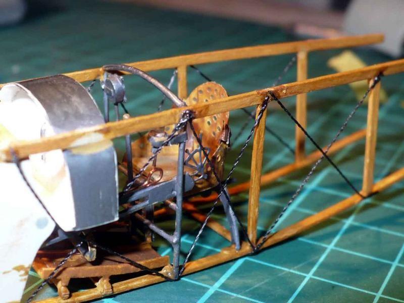 Nieuport 17 1/32 - Academy  75_zpsd7c9a074