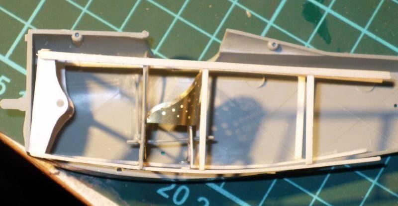 Nieuport 17 1/32 - Academy  P1140975_zpsfa5f8de7