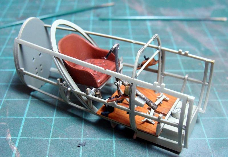 Pfalz D III a - Wingnut Wings - 1/32 DSC02007_zpsjcd7bvvn