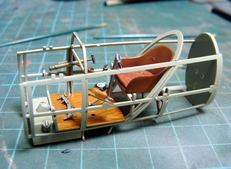 Pfalz D III a - Wingnut Wings - 1/32 DSC02009_zpsuxq9yvij