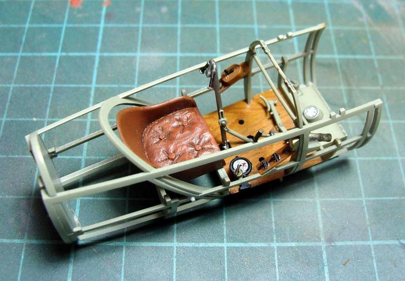 Pfalz D III a - Wingnut Wings - 1/32 DSC02011_zpscgc5y7os