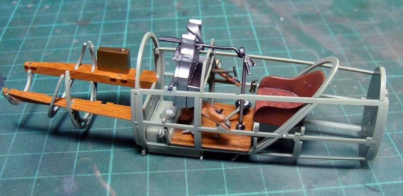 Pfalz D III a - Wingnut Wings - 1/32 DSC02023_zpsrsehjqrm