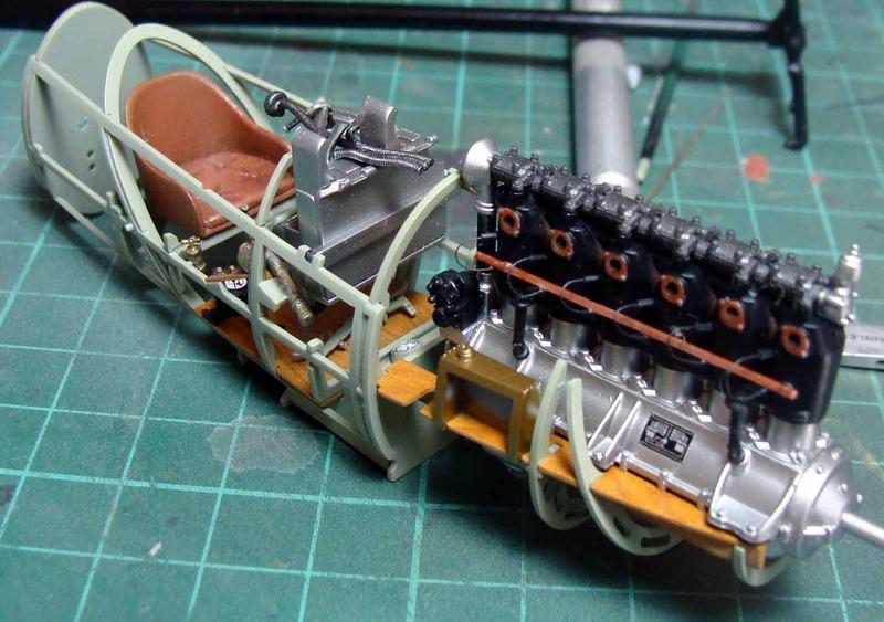 Pfalz D III a - Wingnut Wings - 1/32 DSC02055_zpsikdafnvc