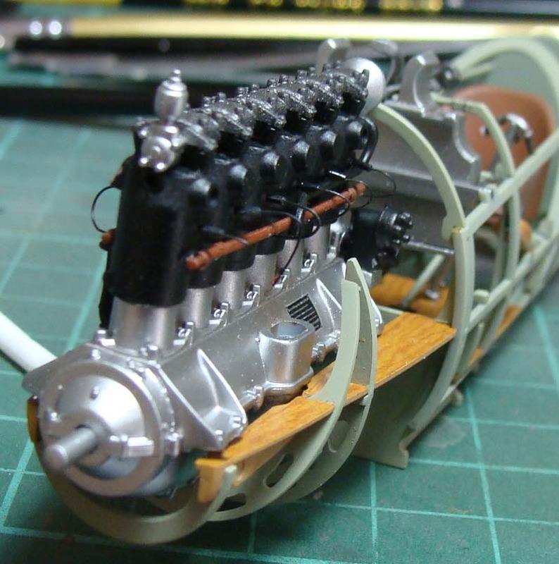 Pfalz D III a - Wingnut Wings - 1/32 DSC02058_zpsbtio52dx