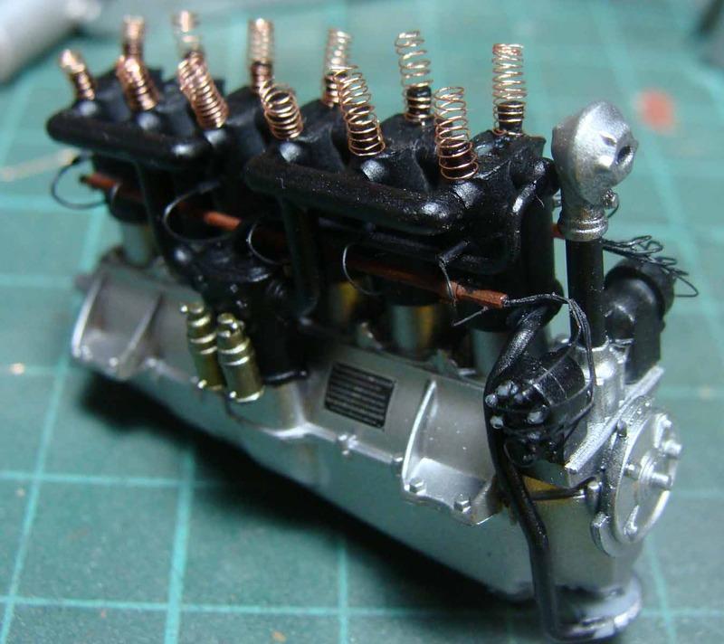 Pfalz D III a - Wingnut Wings - 1/32 DSC02064_zps42mdwwei