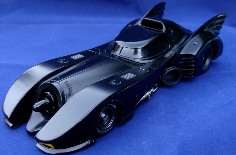 Batimovil 1989 - Proyecto Terminado 24_zps1f819562