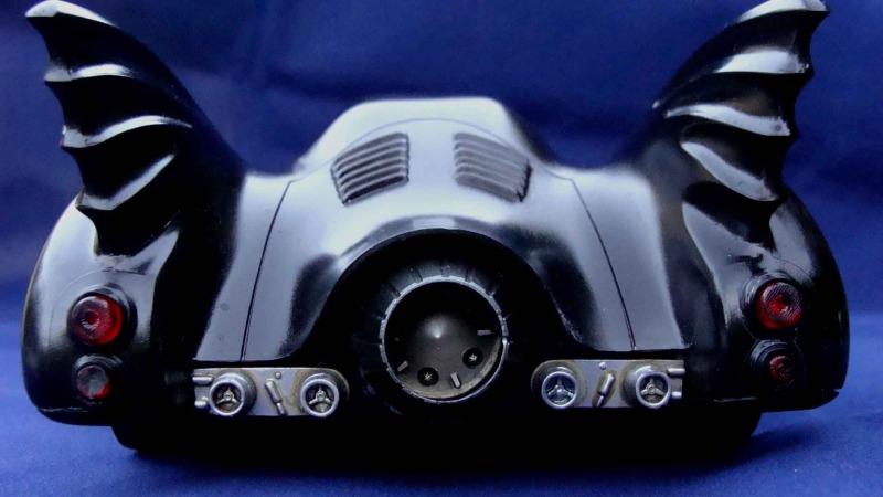 Batimovil 1989 - Proyecto Terminado 33_zpsa4e703f4