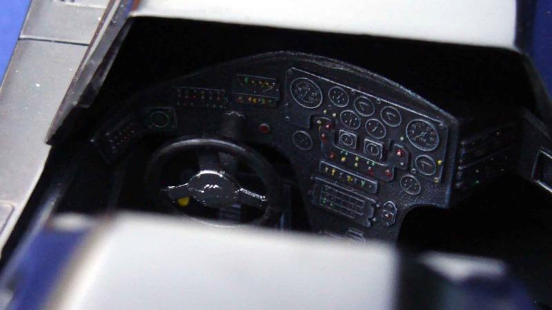 Batimovil 1989 - Proyecto Terminado 6_zpsfc180fc0
