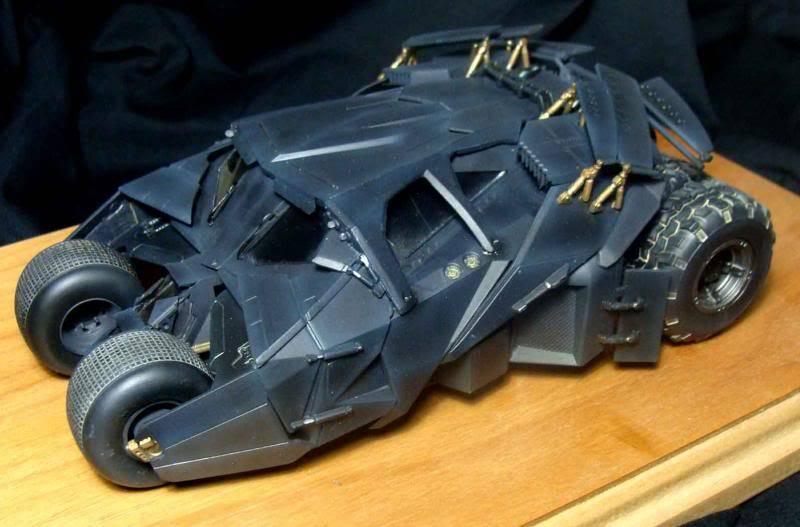 Batimovil - The Dark Knight 1/25 - Proyecto terminado DSC09093_zps81bd317f