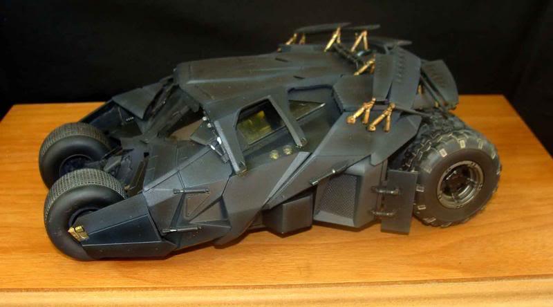 Batimovil - The Dark Knight 1/25 - Proyecto terminado DSC09116_zps9064e904