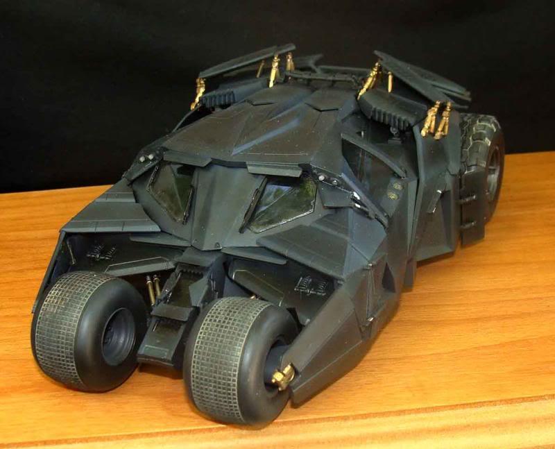 Batimovil - The Dark Knight 1/25 - Proyecto terminado DSC09118_zpsb559060b