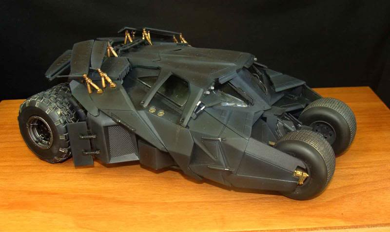 Batimovil - The Dark Knight 1/25 - Proyecto terminado DSC09119_zps1d508cf4