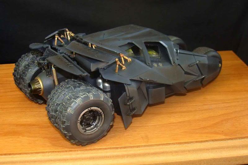 Batimovil - The Dark Knight 1/25 - Proyecto terminado DSC09122_zpsb00e564c