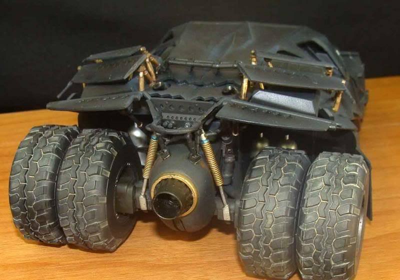 Batimovil - The Dark Knight 1/25 - Proyecto terminado DSC09124_zps5e925114