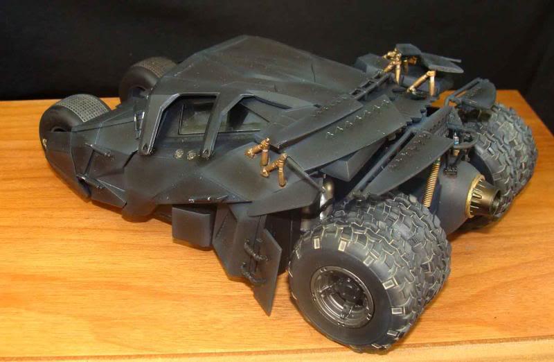 Batimovil - The Dark Knight 1/25 - Proyecto terminado DSC09132_zps4bb0bffa