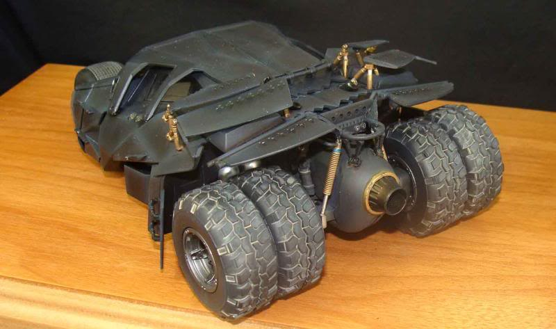 Batimovil - The Dark Knight 1/25 - Proyecto terminado DSC09134_zps56a60a46