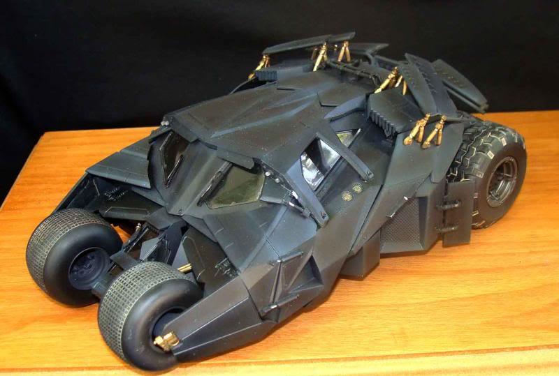 Batimovil - The Dark Knight 1/25 - Proyecto terminado DSC09141_zpsa2fd15ad