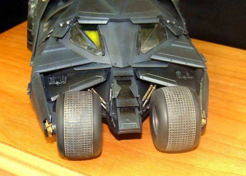 Batimovil - The Dark Knight 1/25 - Proyecto terminado DSC09142_zpsaedef31d