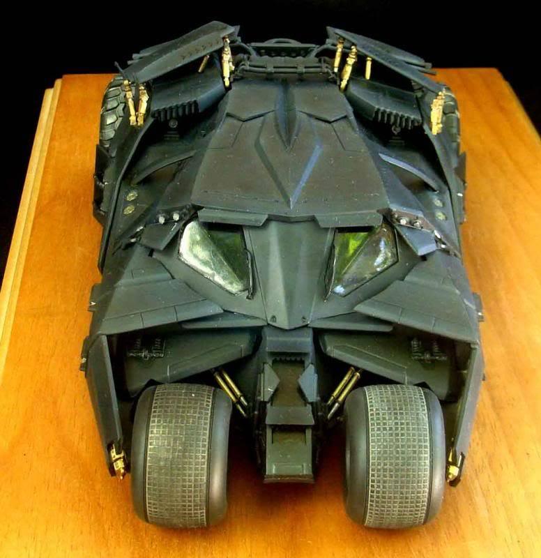 Batimovil - The Dark Knight 1/25 - Proyecto terminado DSC09153_zpsaa140fbe