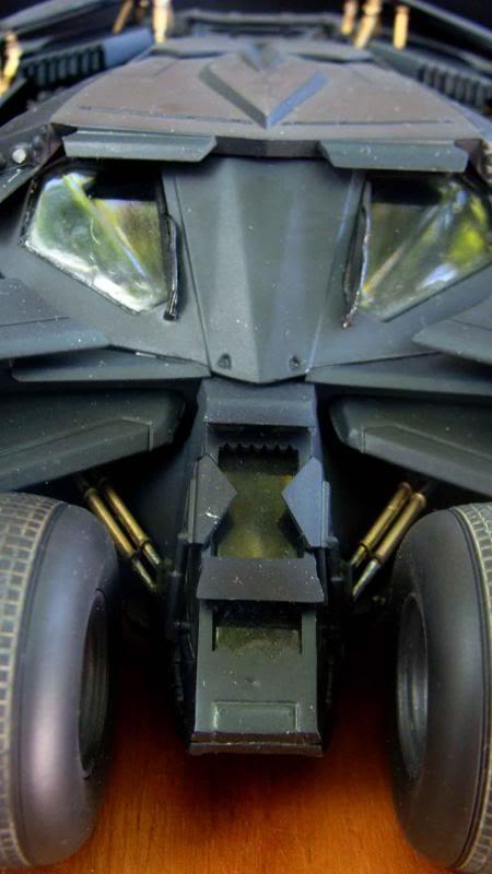 Batimovil - The Dark Knight 1/25 - Proyecto terminado DSC09155_zpsafea70d1