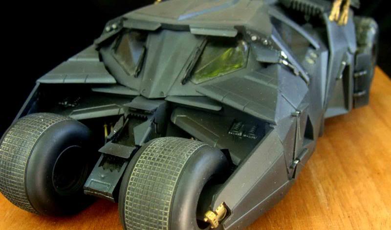 Batimovil - The Dark Knight 1/25 - Proyecto terminado DSC09176_zps094d7e74