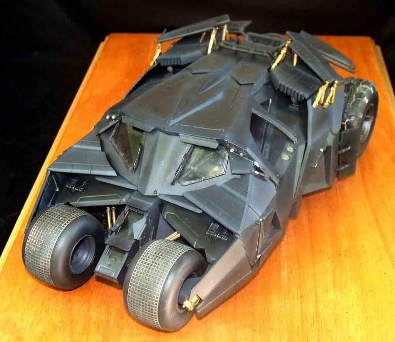 Batimovil - The Dark Knight 1/25 - Proyecto terminado DSC09178_zpsad90098f