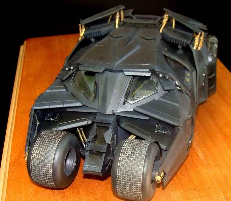 Batimovil - The Dark Knight 1/25 - Proyecto terminado DSC09182_zpse9e51c2a