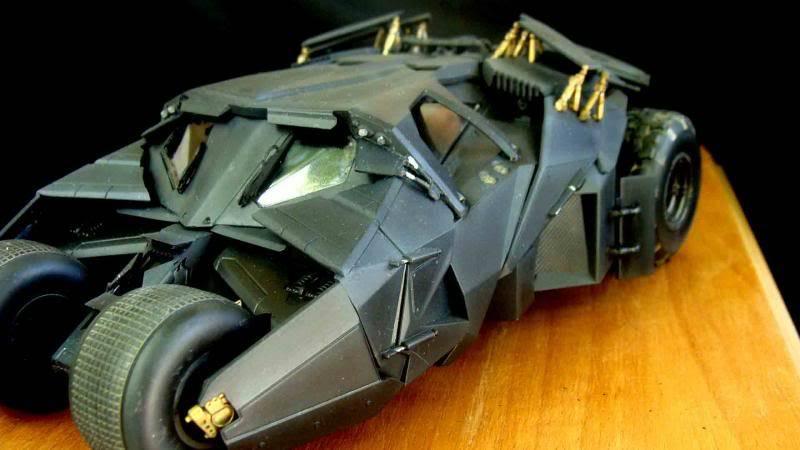 Batimovil - The Dark Knight 1/25 - Proyecto terminado DSC09185_zpse8b88063