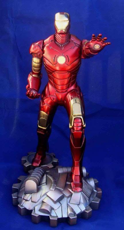 Iron Man - Moebius Mark III 1/8 - Proyecto terminado DSC08968_zpsd6fcbcf8