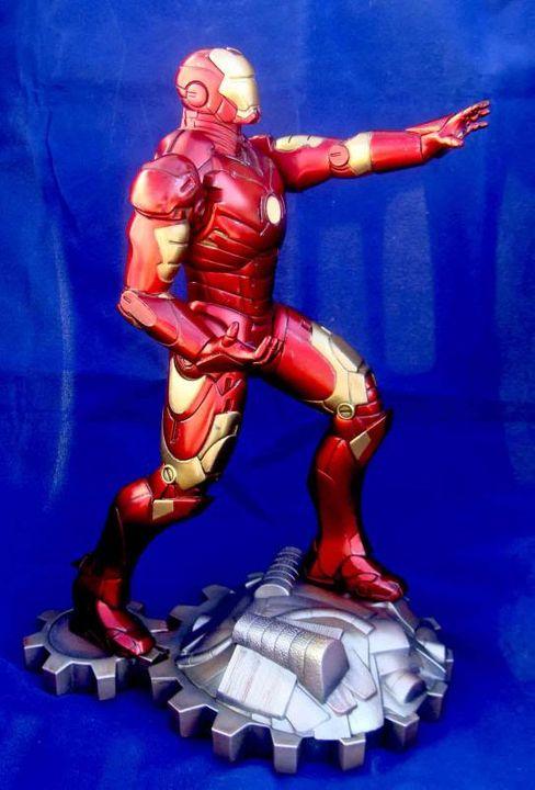 Iron Man - Moebius Mark III 1/8 - Proyecto terminado DSC08969_zps2b030b17
