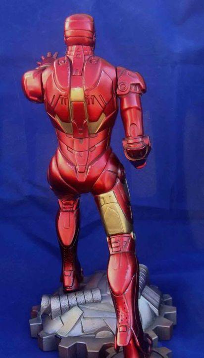 Iron Man - Moebius Mark III 1/8 - Proyecto terminado DSC08970_zps5a7d1d64