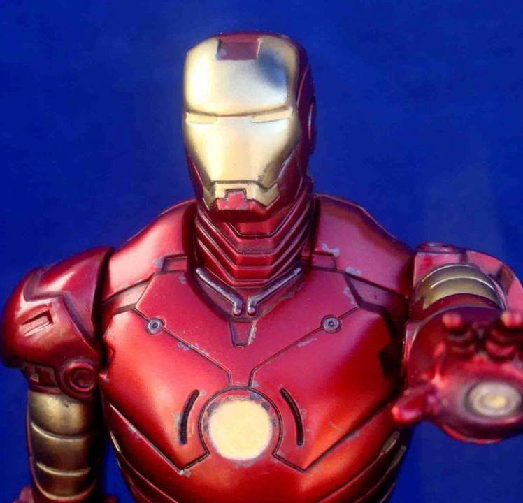 Iron Man - Moebius Mark III 1/8 - Proyecto terminado DSC08973_zpsad69d92d
