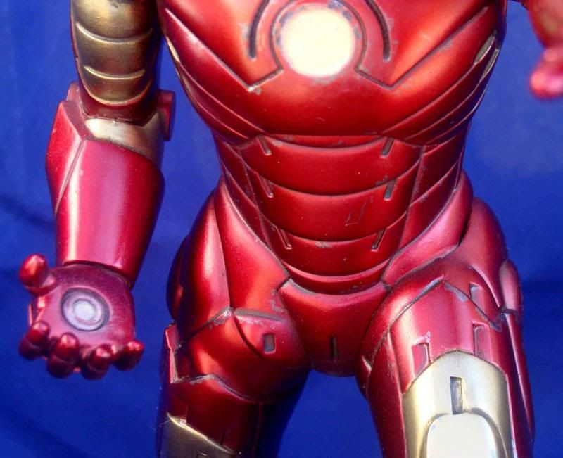 Iron Man - Moebius Mark III 1/8 - Proyecto terminado DSC08975_zpsc24b4b3b