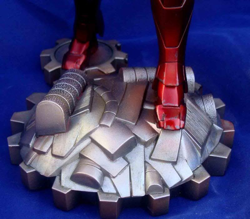 Iron Man - Moebius Mark III 1/8 - Proyecto terminado DSC08976_zpsb08e1f58