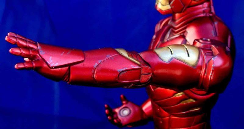 Iron Man - Moebius Mark III 1/8 - Proyecto terminado DSC08978_zpsca7d8db3