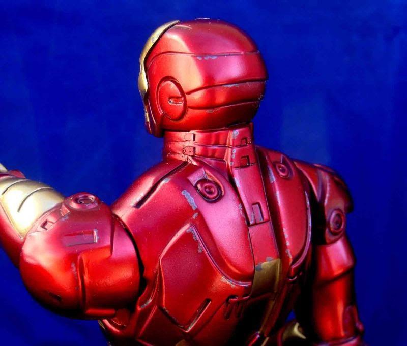 Iron Man - Moebius Mark III 1/8 - Proyecto terminado DSC08979_zps1de380e8
