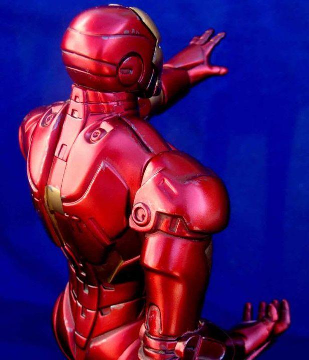 Iron Man - Moebius Mark III 1/8 - Proyecto terminado DSC08980_zpsaaabaf77