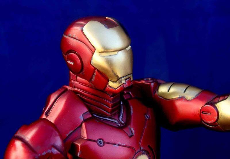Iron Man - Moebius Mark III 1/8 - Proyecto terminado DSC08981_zps52f79998