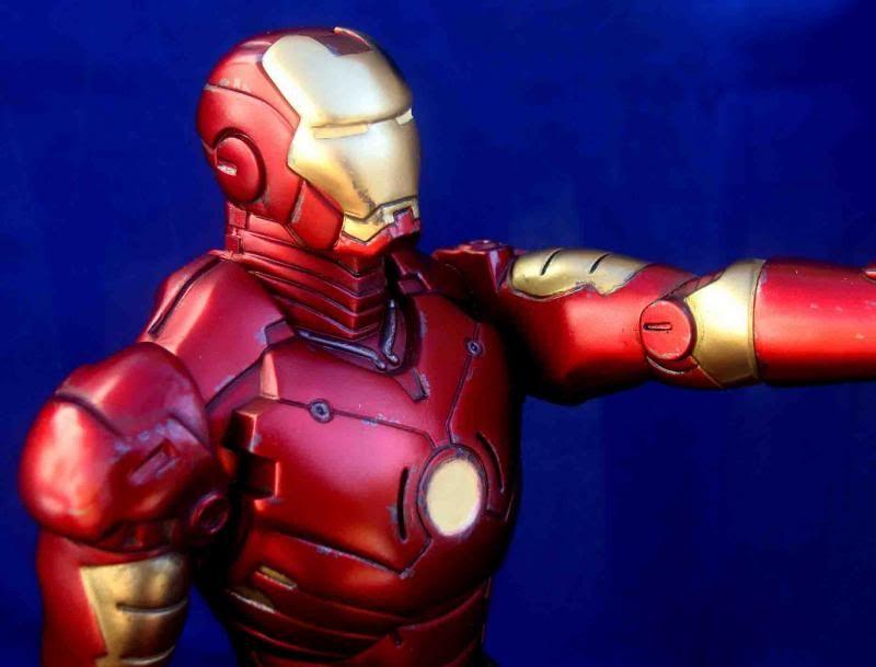 Iron Man - Moebius Mark III 1/8 - Proyecto terminado DSC08982_zps4f6ef119