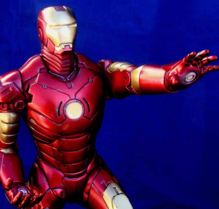 Iron Man - Moebius Mark III 1/8 - Proyecto terminado DSC08983_zpsf93eb88f